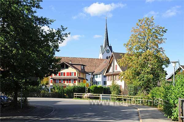 Neuheim (115819)