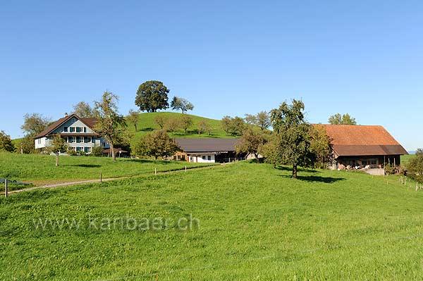 Unterblachen (116233)