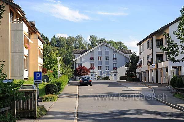 Neuheim (114751)
