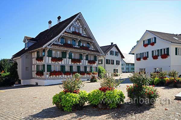 Dorfplatz (116112)