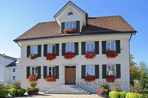 Gemeindehaus (116114)