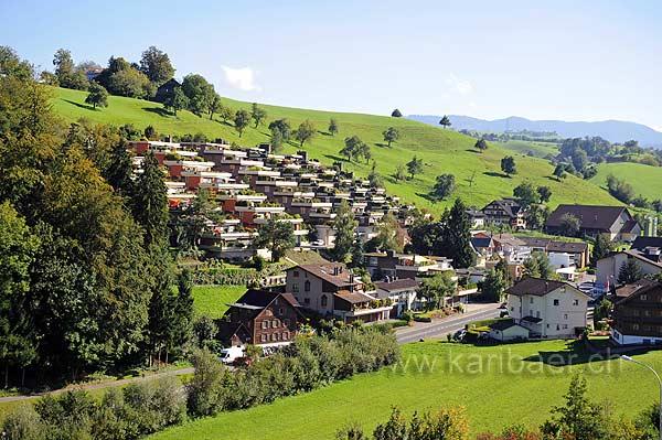 Neuheim (116163)