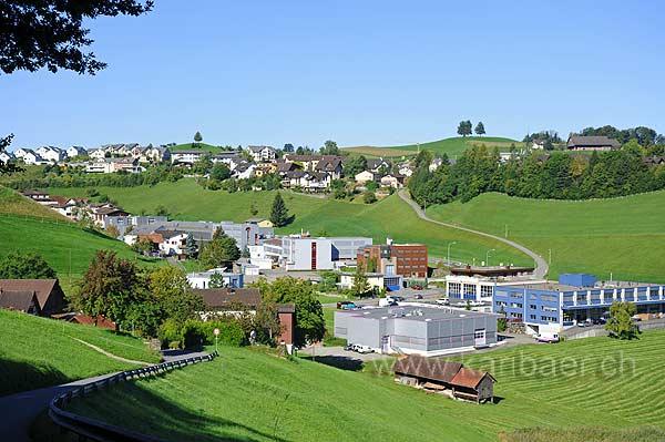 Neuheim (116056)