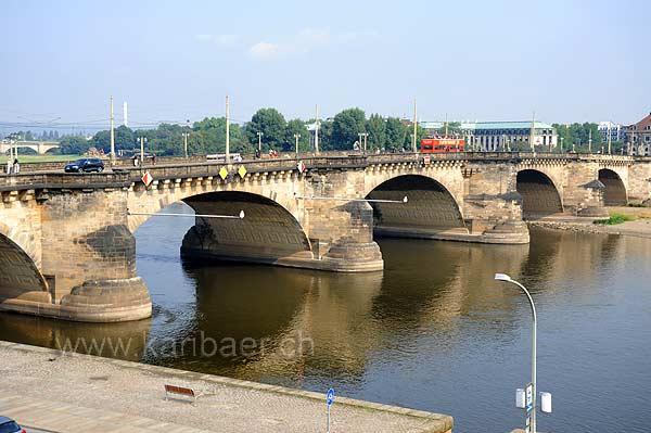 Dresden (126287)