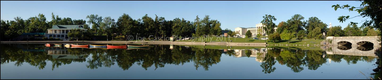 Hoyt_Lake_canoes_01.jpg