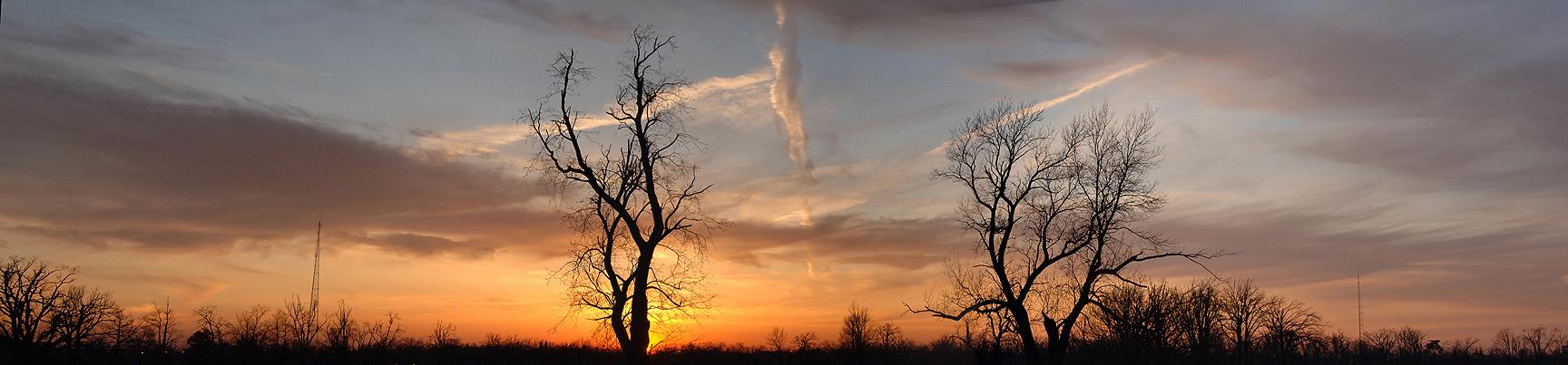 Delaware_Park_sunset_01.jpg