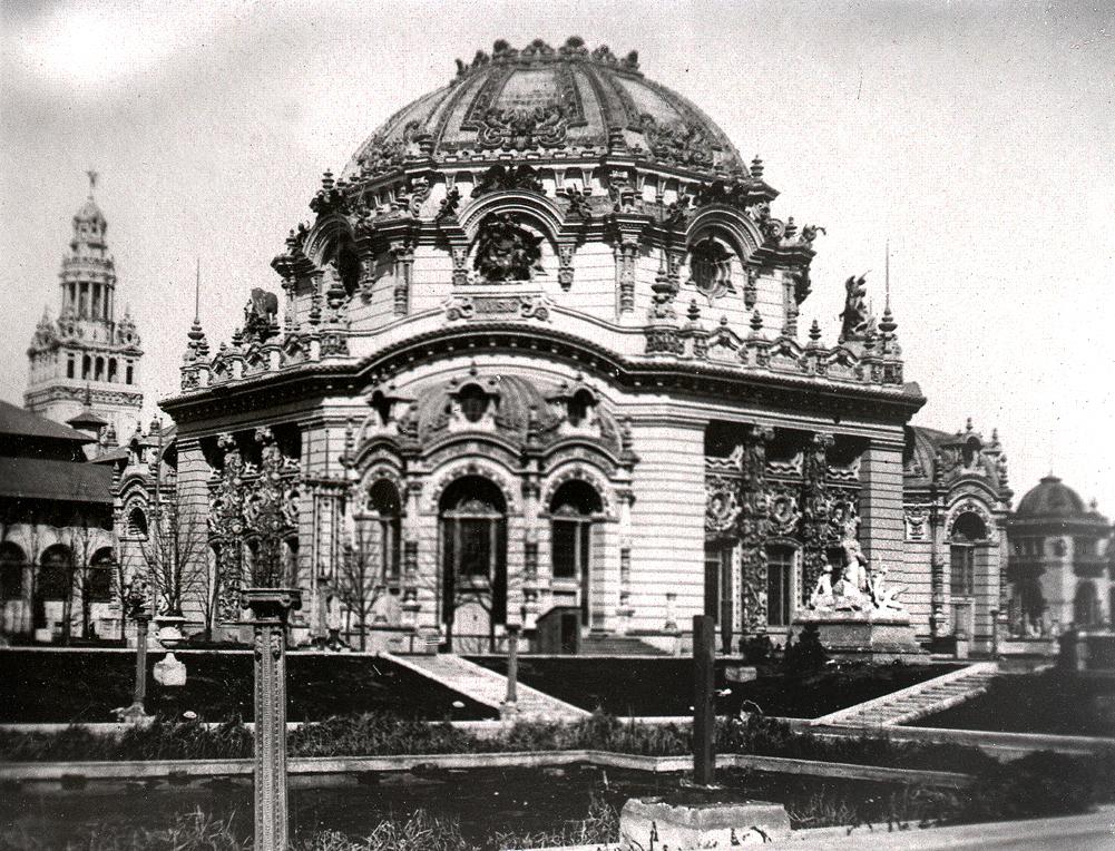 Temple_of_Music_1901.jpg