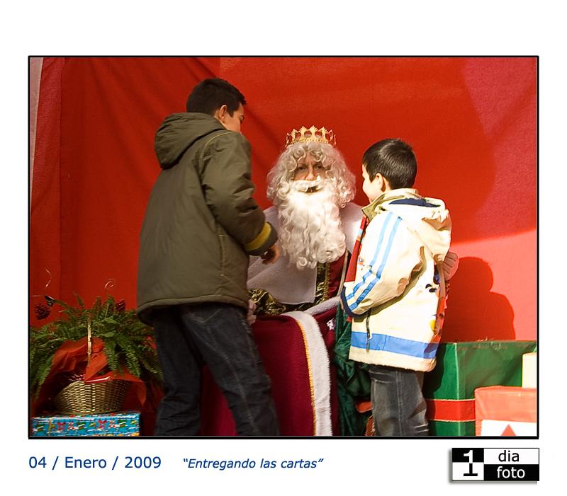 2009-01-04.jpg