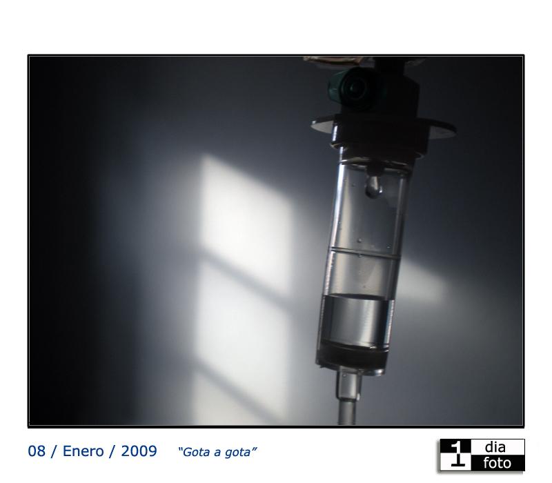 2009-01-08.jpg