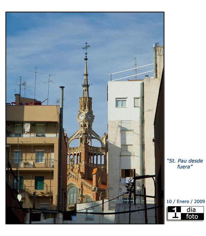 2009-01-10.jpg