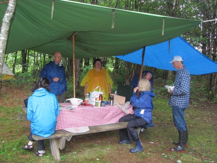 6 Silver lake Field campsite.JPG