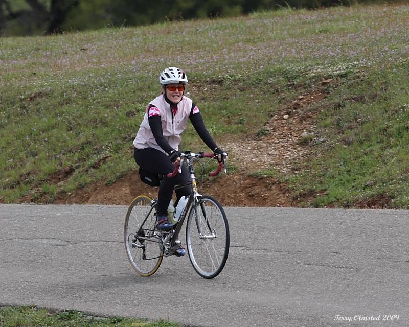 4-8-09 Kristie Kings Ridge_4201.JPG