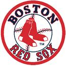 Extended Spring Red Sox Games