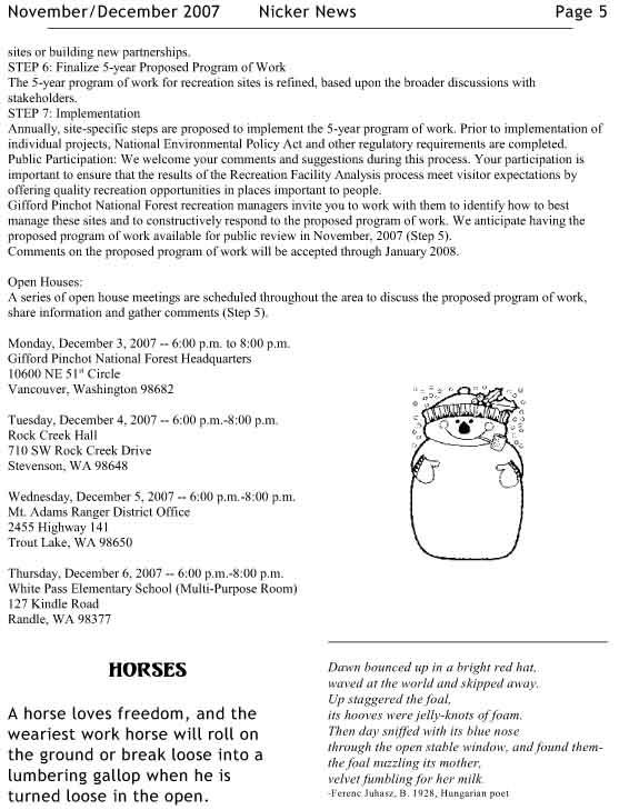 2007 November Newsletter-5.jpg