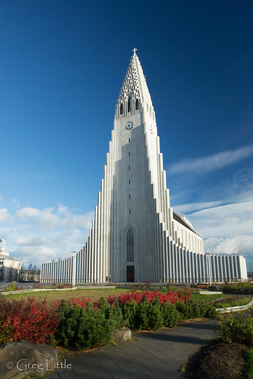 Iceland-691.jpg