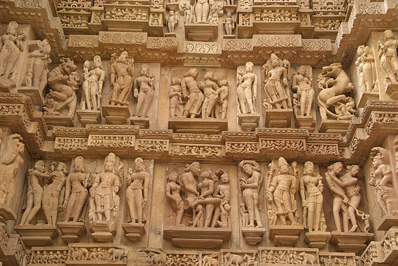 Temple Carving 05