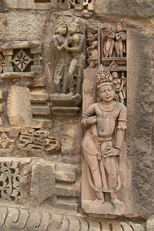 Temple Carving 09