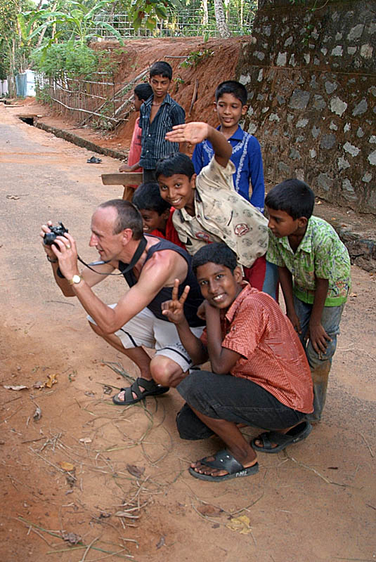 Photography - Fun for All
