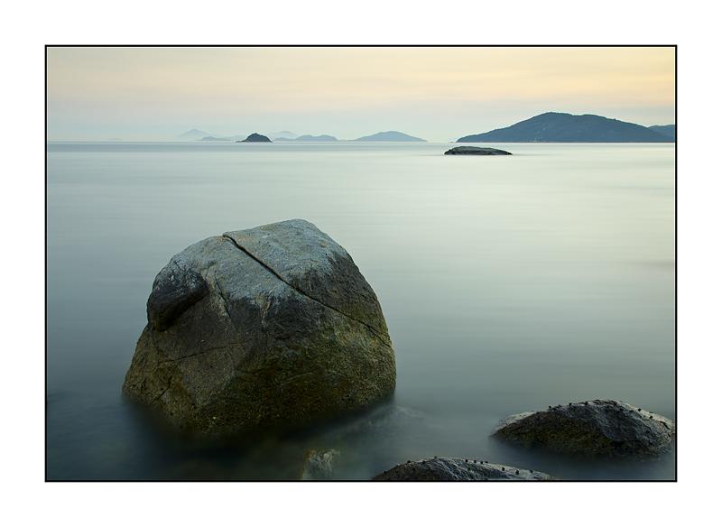 Upper Cheung Sha
