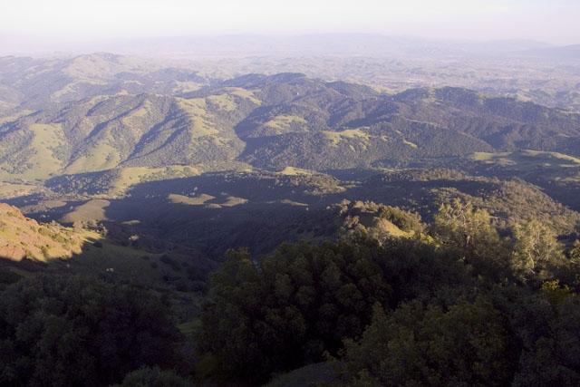 Diablo 32 Second Peak.jpg