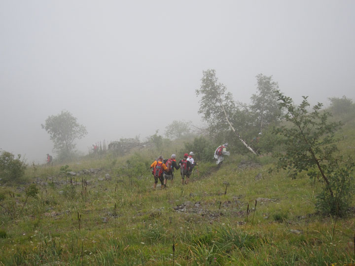TOE 7 After Col de Sarenne.jpg