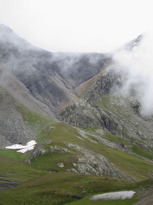 TOE 34 Looking Back To Col de la Valette.jpg