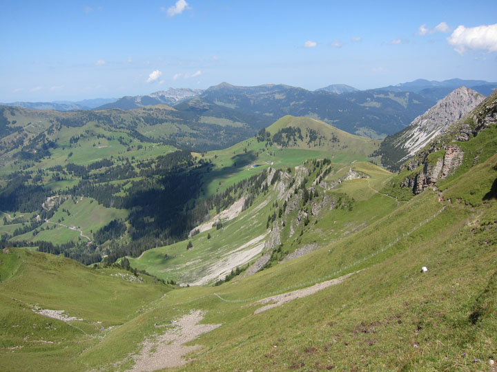 TMM 30 View from Schoenbuehl.jpg