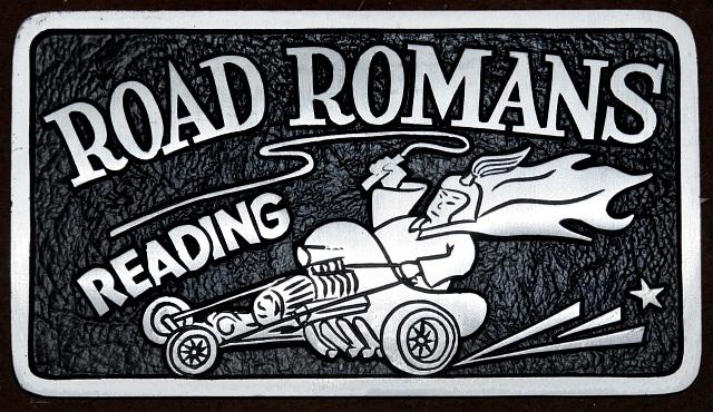 RoadRomans_Jw.jpg