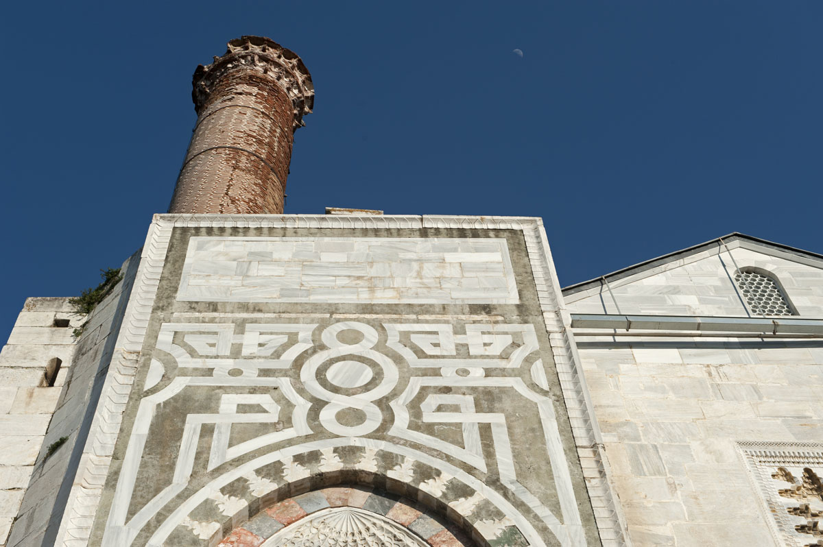Selcuk Isa Bey Mosque March 2011 3401.jpg