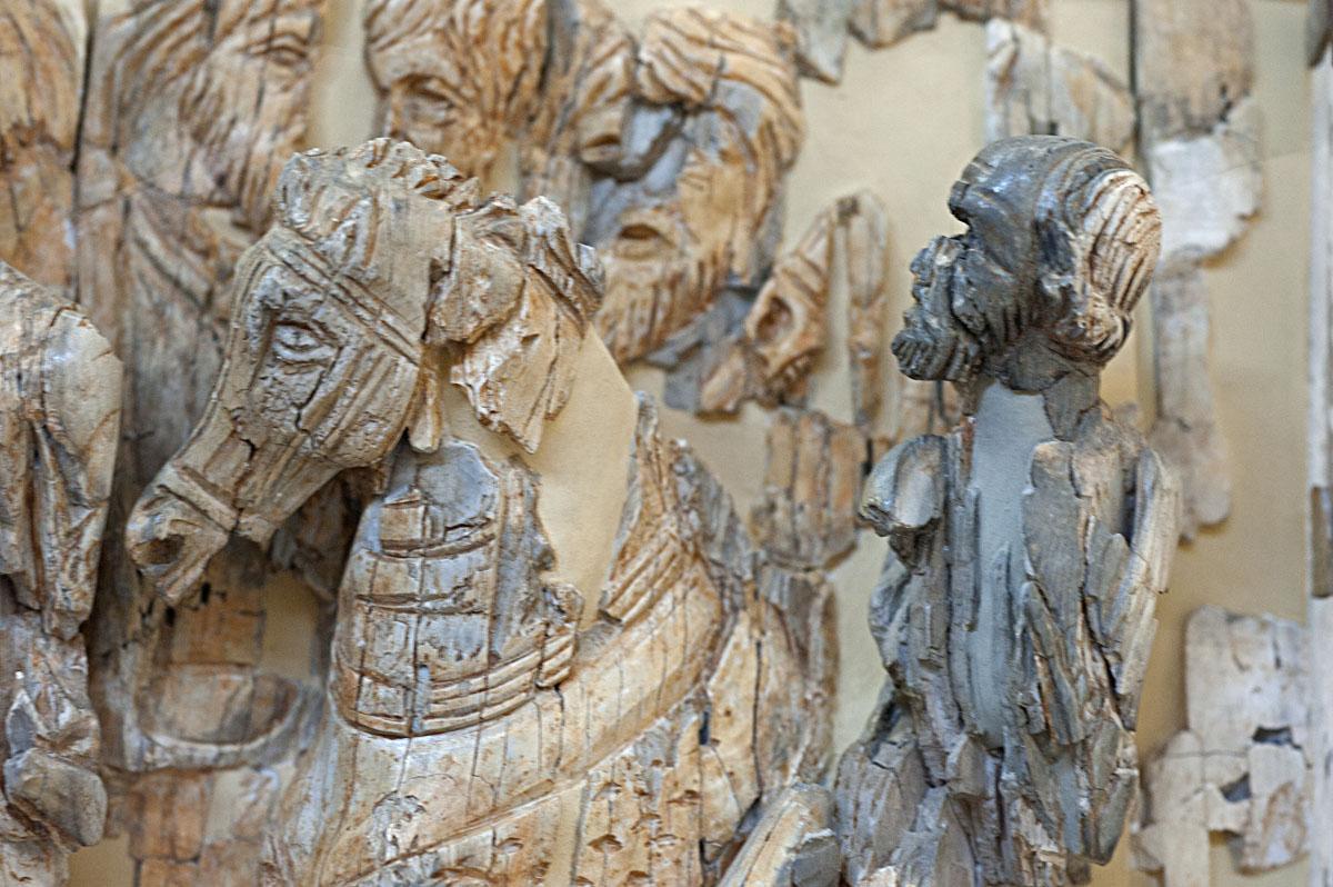 Selcuk Museum March 2011 3848.jpg
