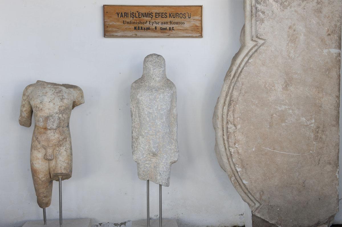 Selcuk Museum March 2011 3989.jpg