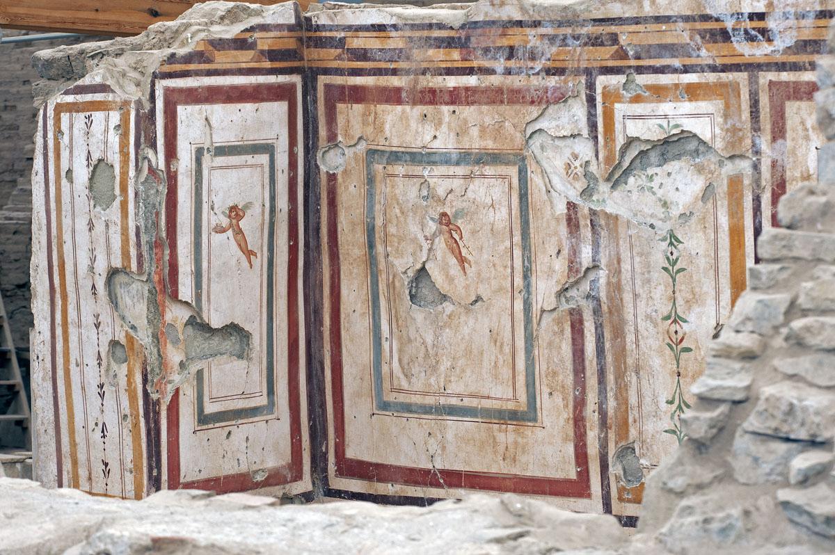 Ephesus March 2011 3679.jpg