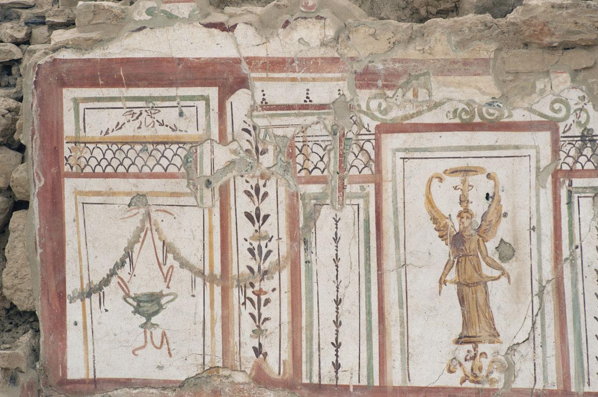 Ephesus March 2011 3682.jpg