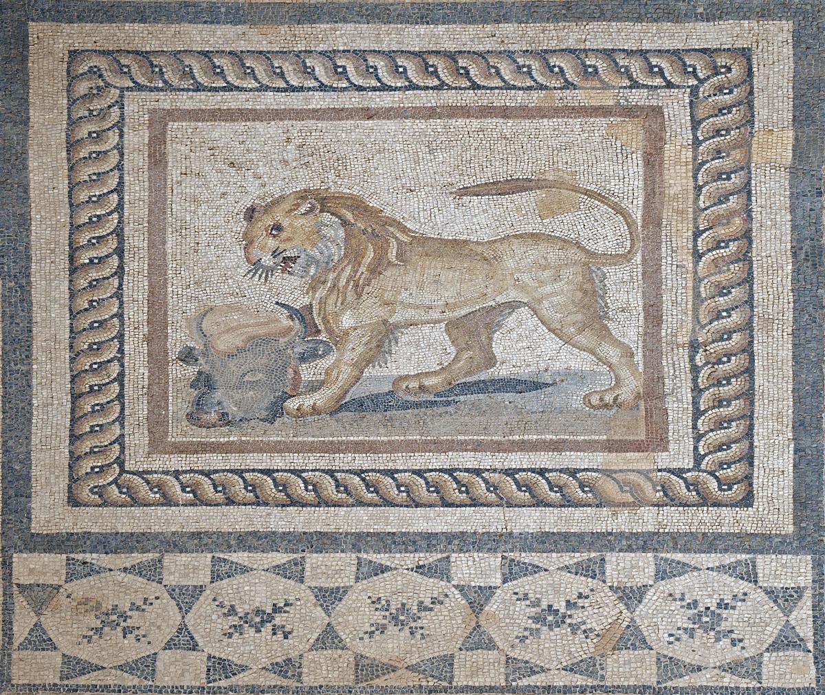 Ephesus March 2011 3685.jpg