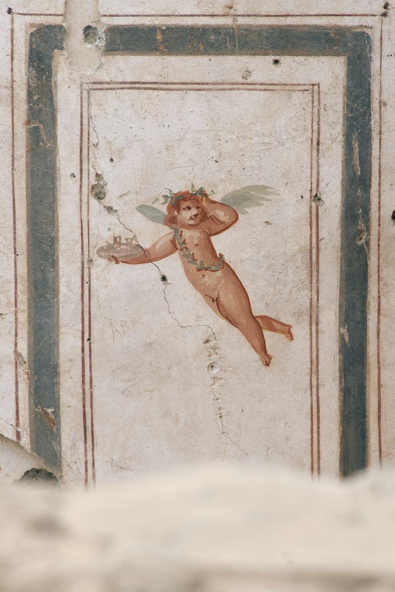 Ephesus March 2011 3690b.jpg