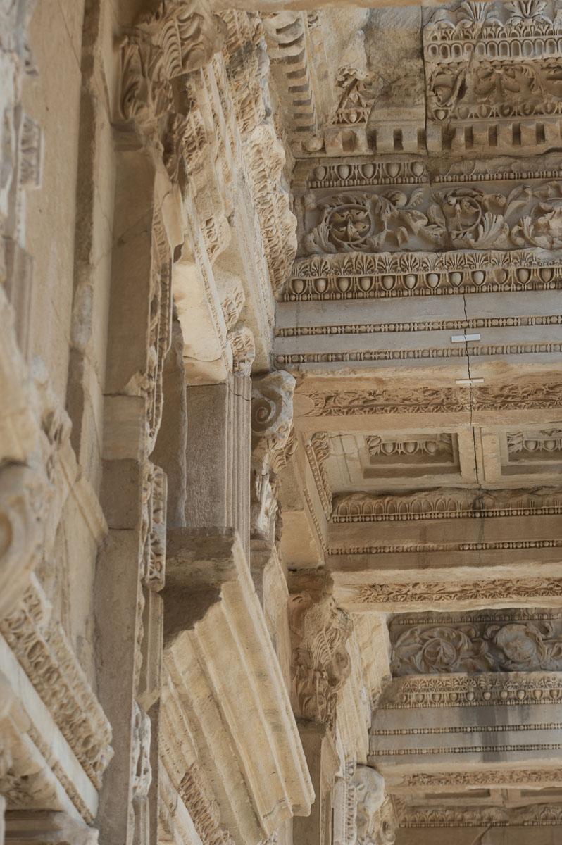 Ephesus March 2011 3643.jpg