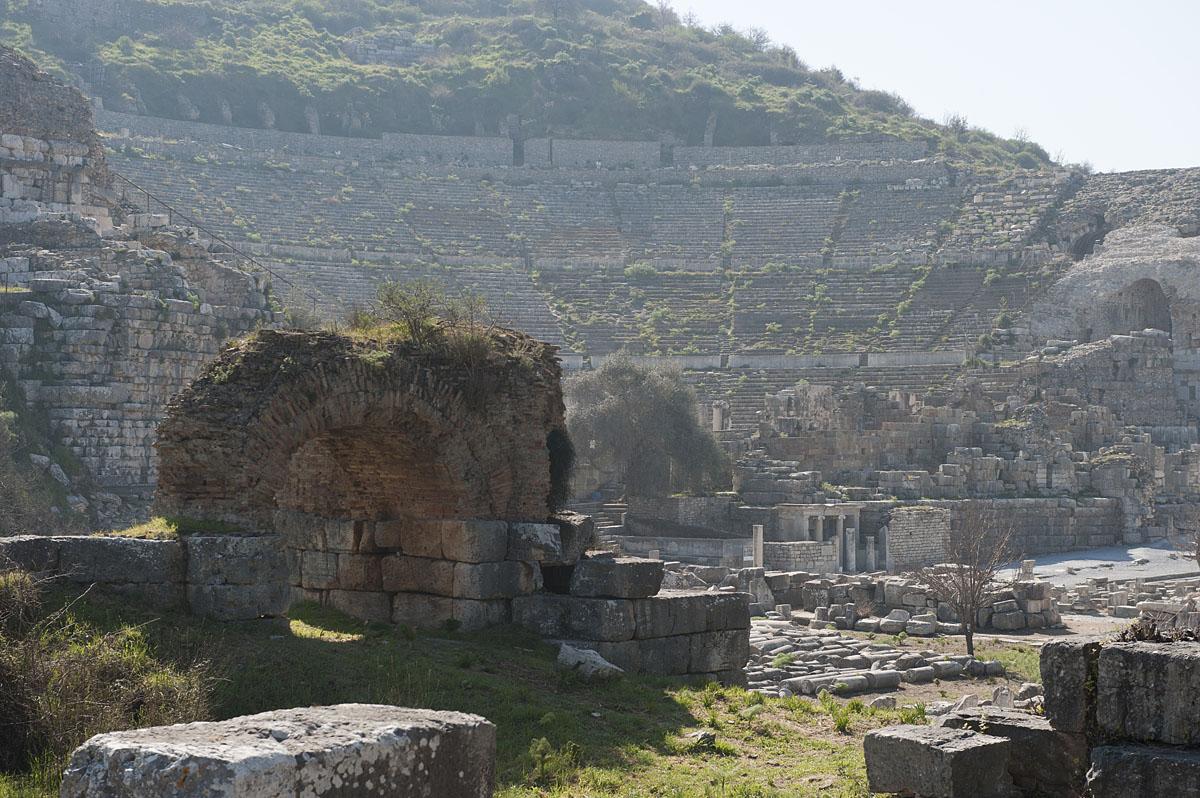 Ephesus March 2011 3504.jpg