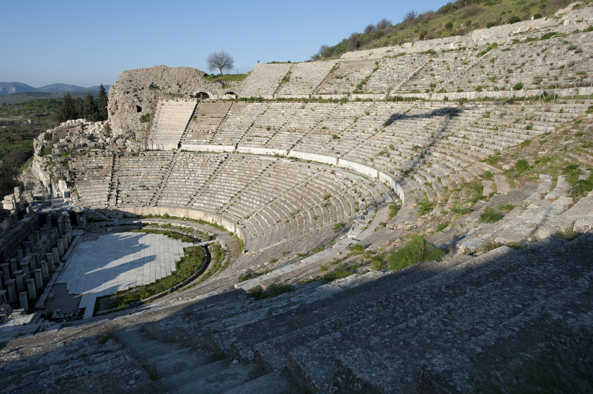 Ephesus March 2011 3817.jpg