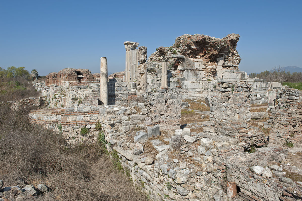 Ephesus March 2011 3576.jpg