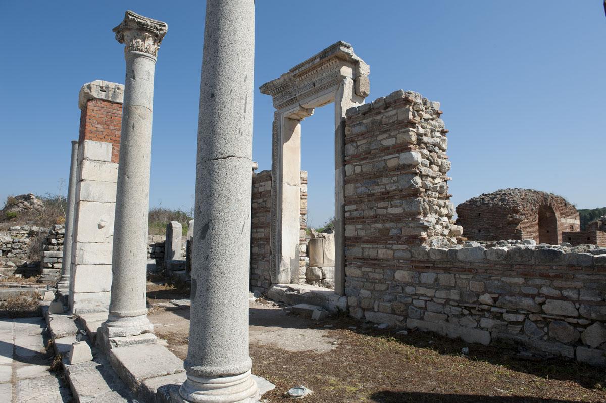 Ephesus March 2011 3582.jpg