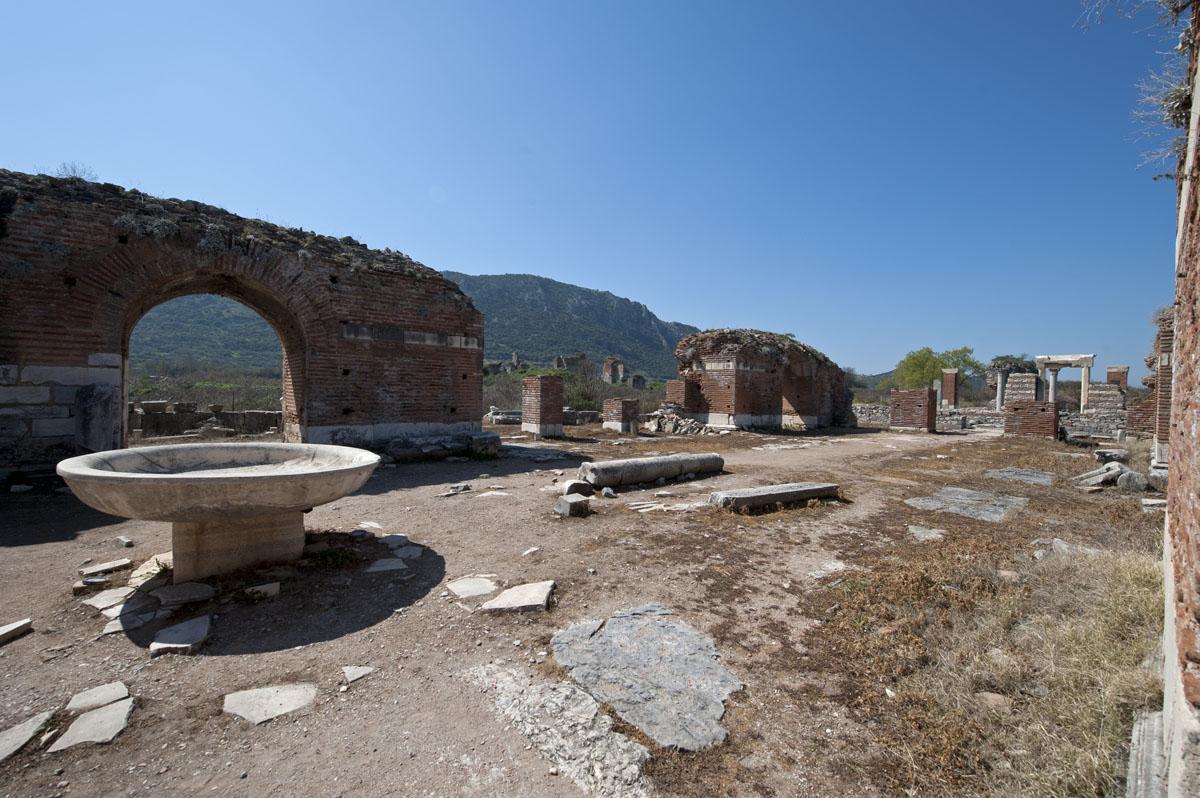 Ephesus March 2011 3595.jpg