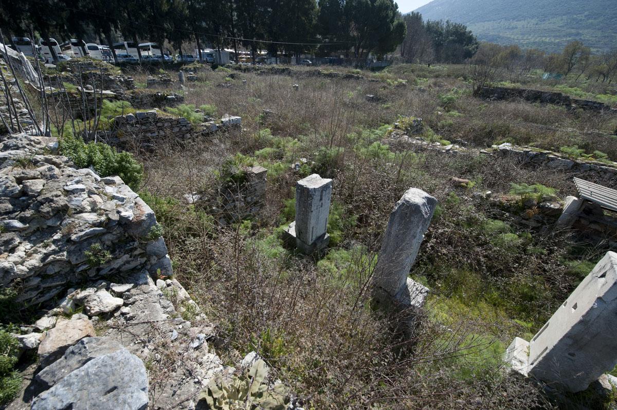 Ephesus March 2011 3604.jpg
