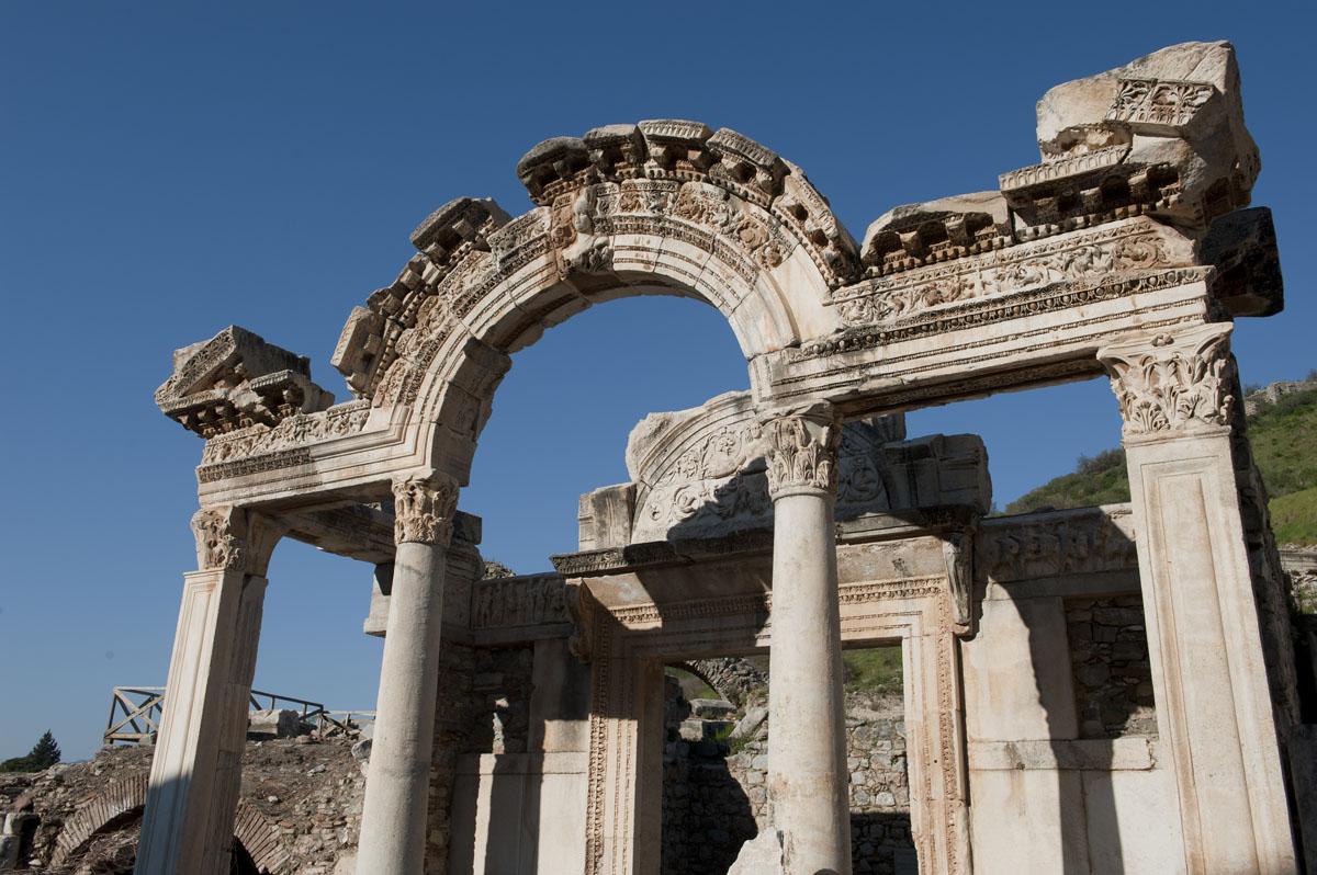 Ephesus March 2011 3787.jpg