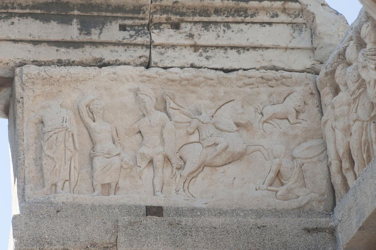 Ephesus March 2011 3794.jpg