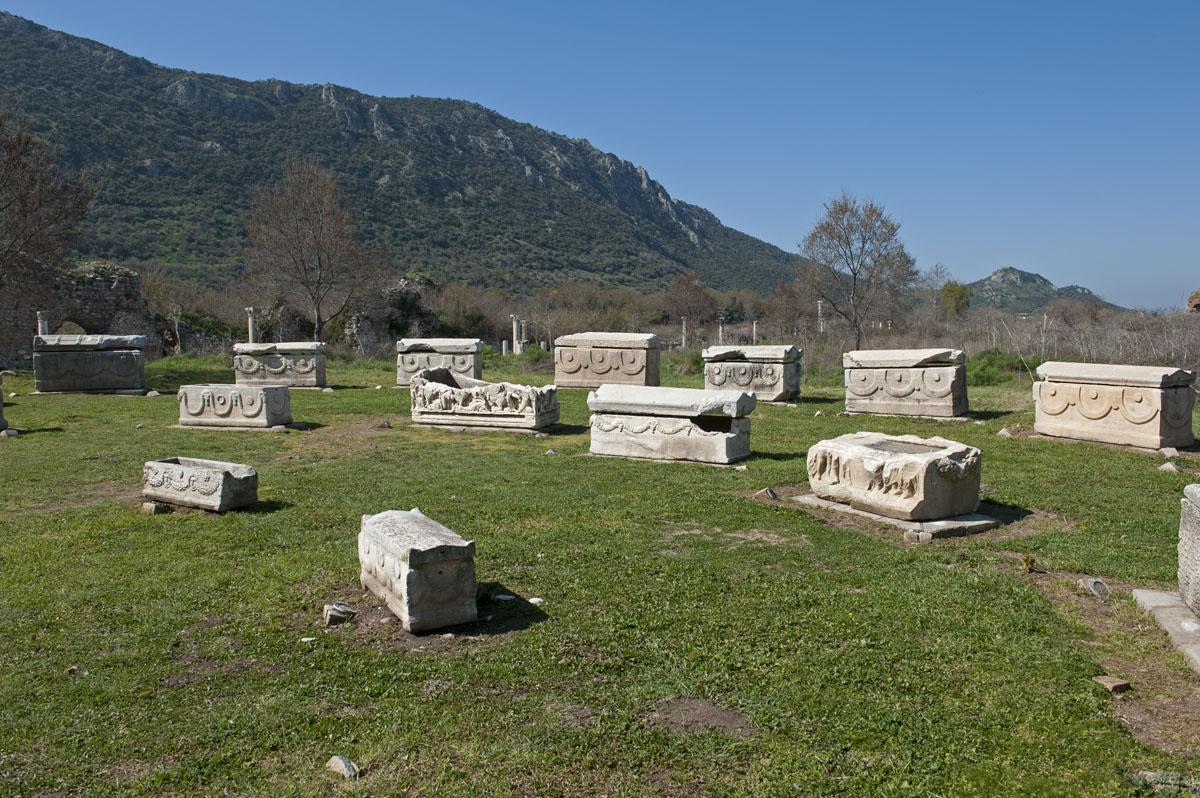 Ephesus March 2011 3573.jpg