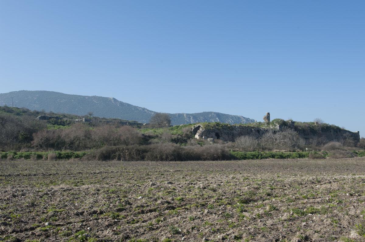 Ephesus March 2011 3494.jpg