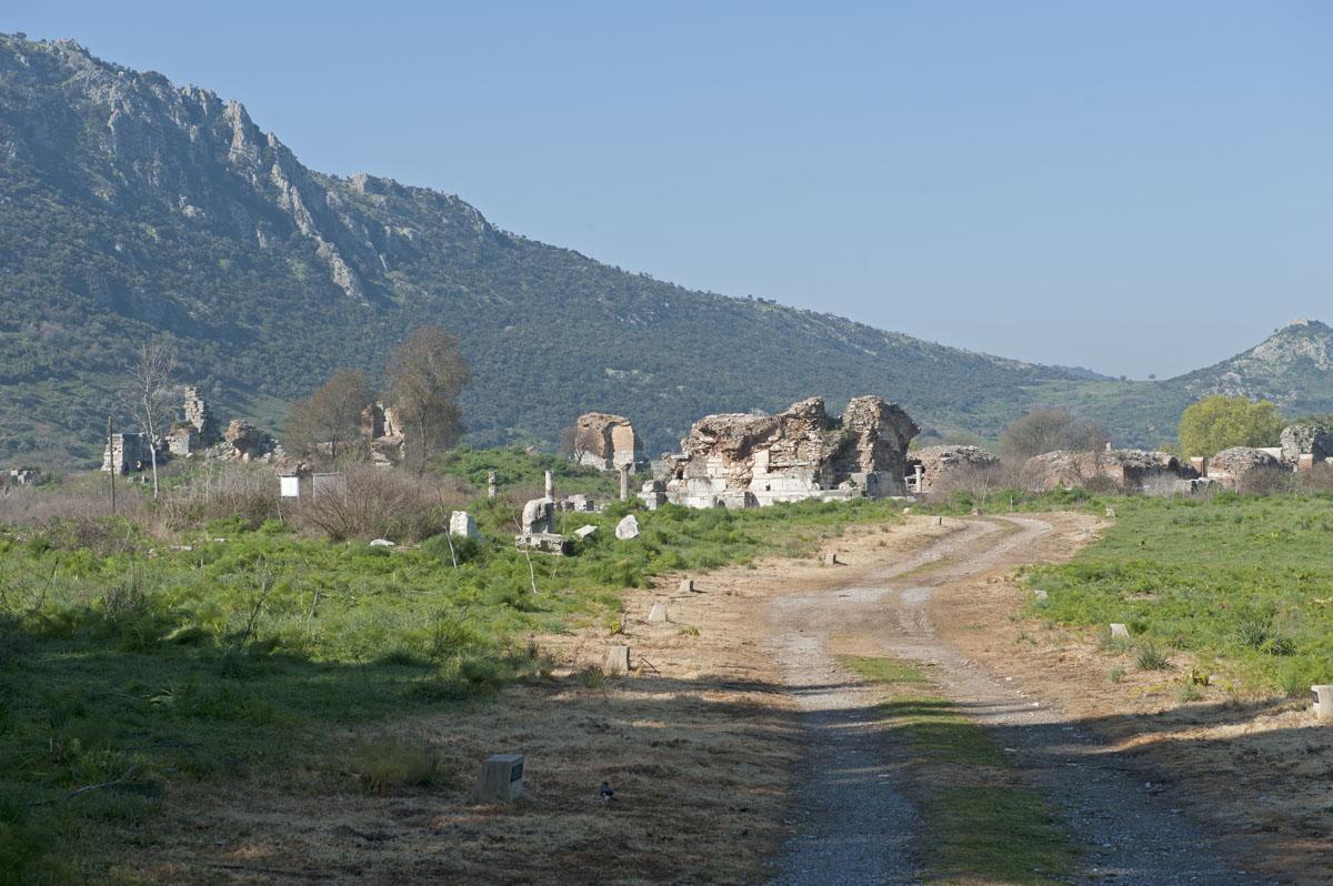 Ephesus March 2011 3501.jpg