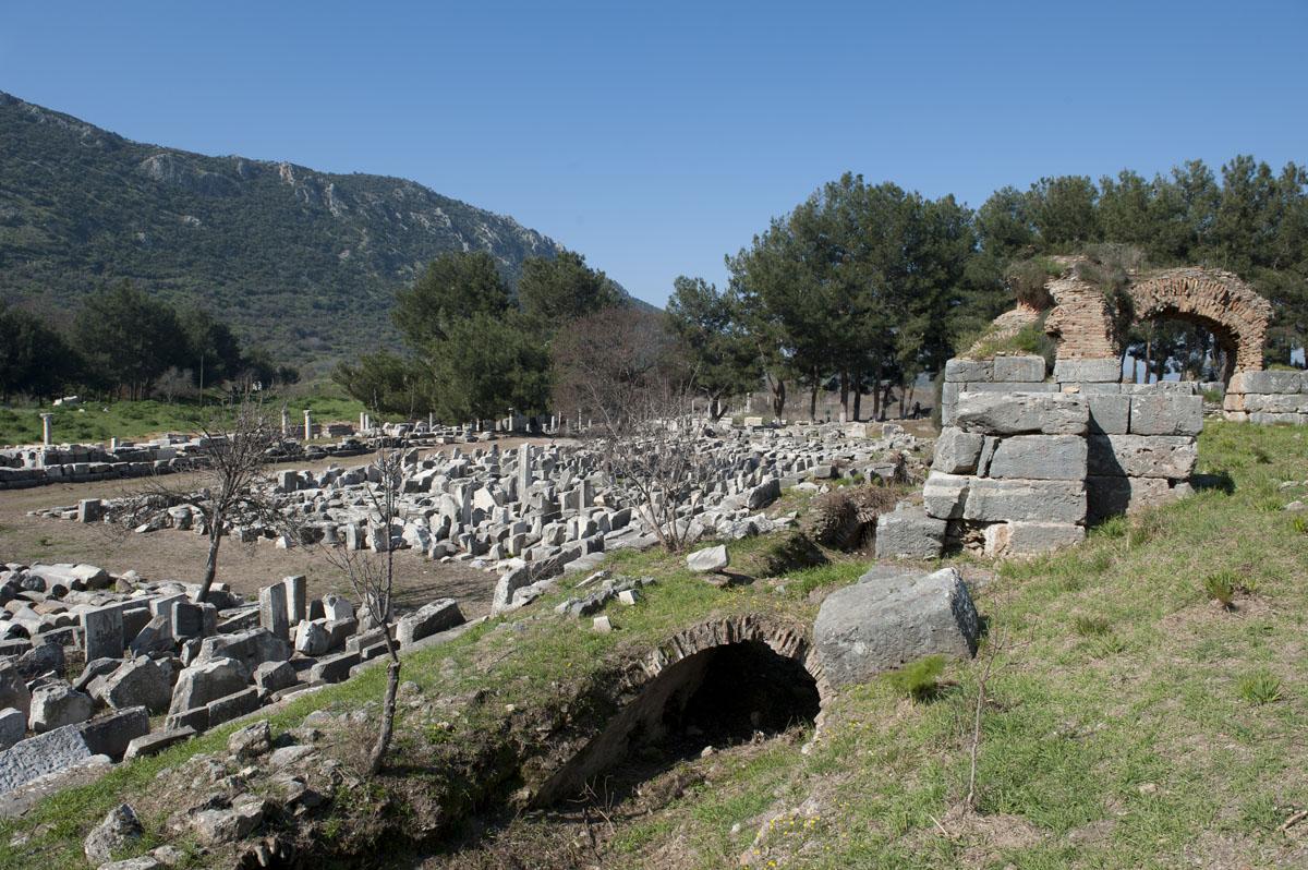 Ephesus March 2011 3509.jpg