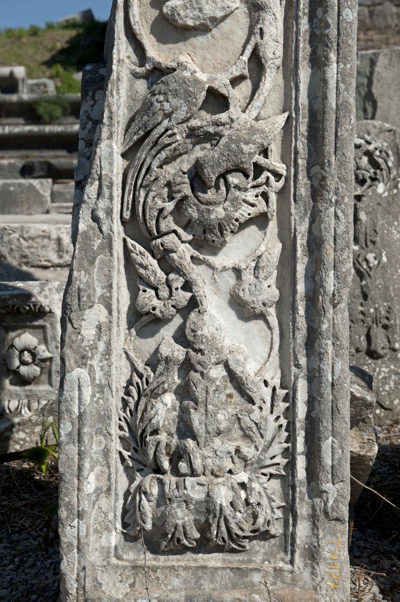 Ephesus March 2011 3547.jpg