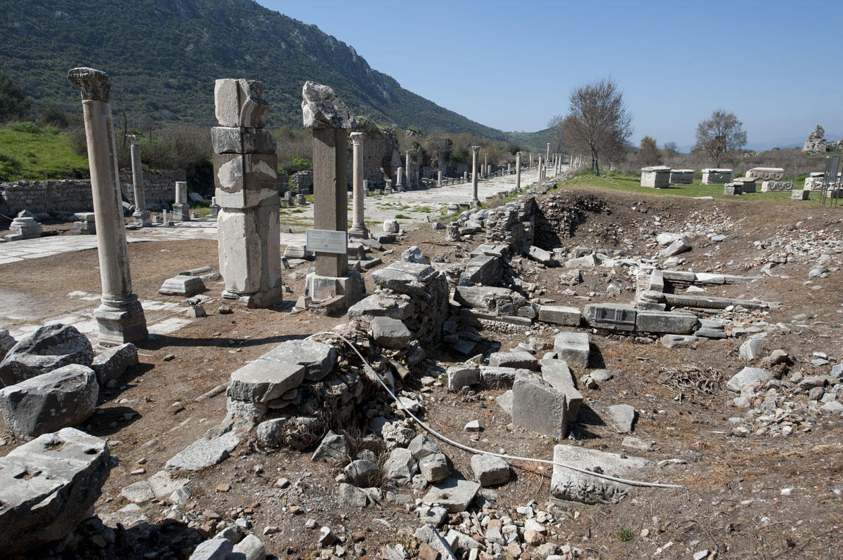 Ephesus March 2011 3612.jpg